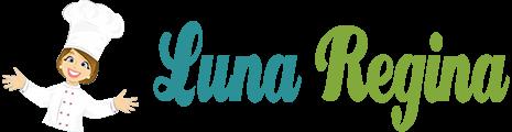 Luna Regina