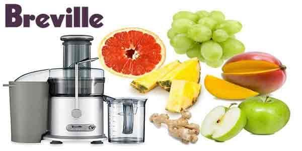 Breville Brands