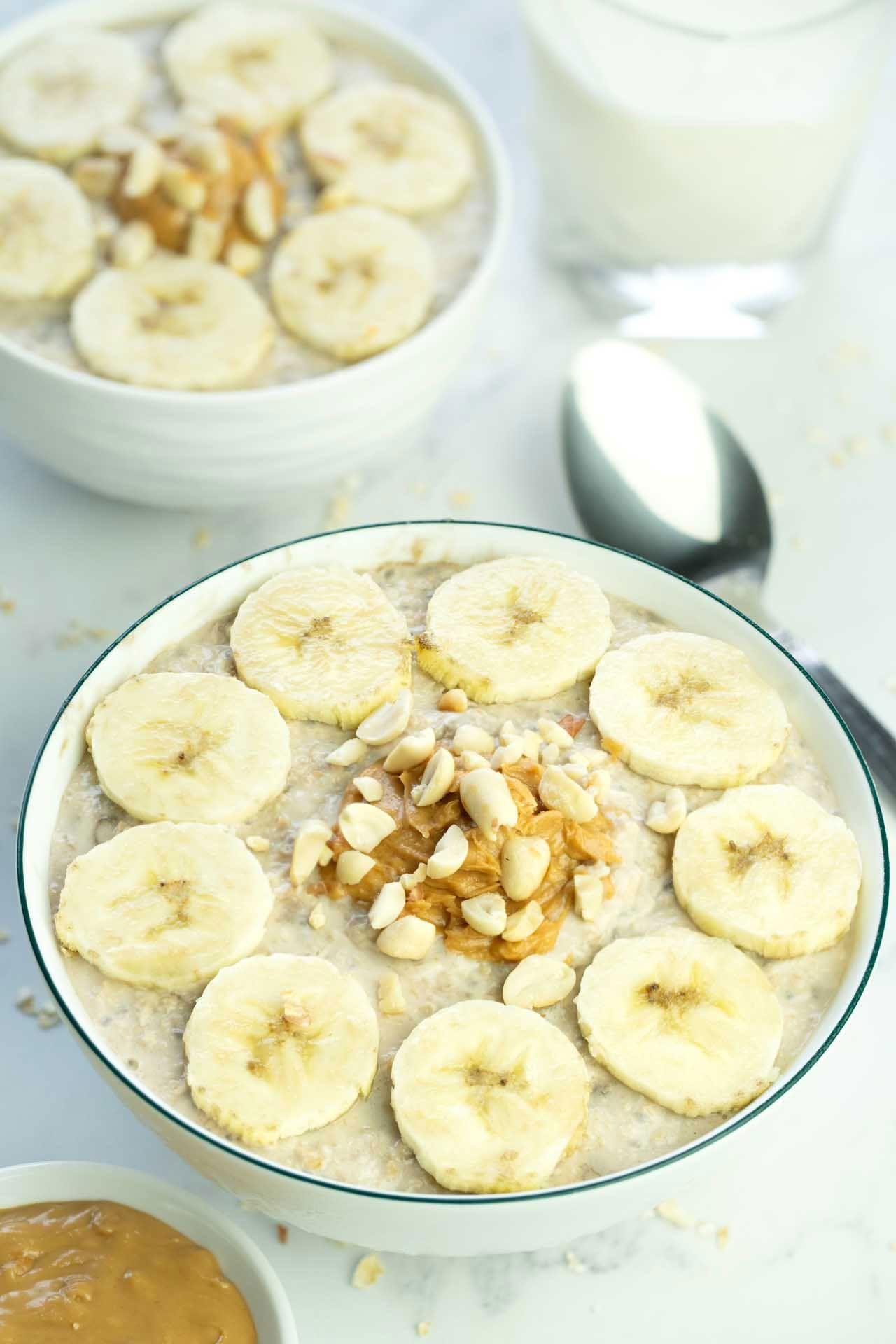 Is it ok to eat raw oats