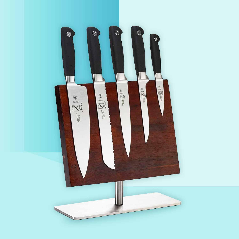 Best Kitchen Knife Sets 2021