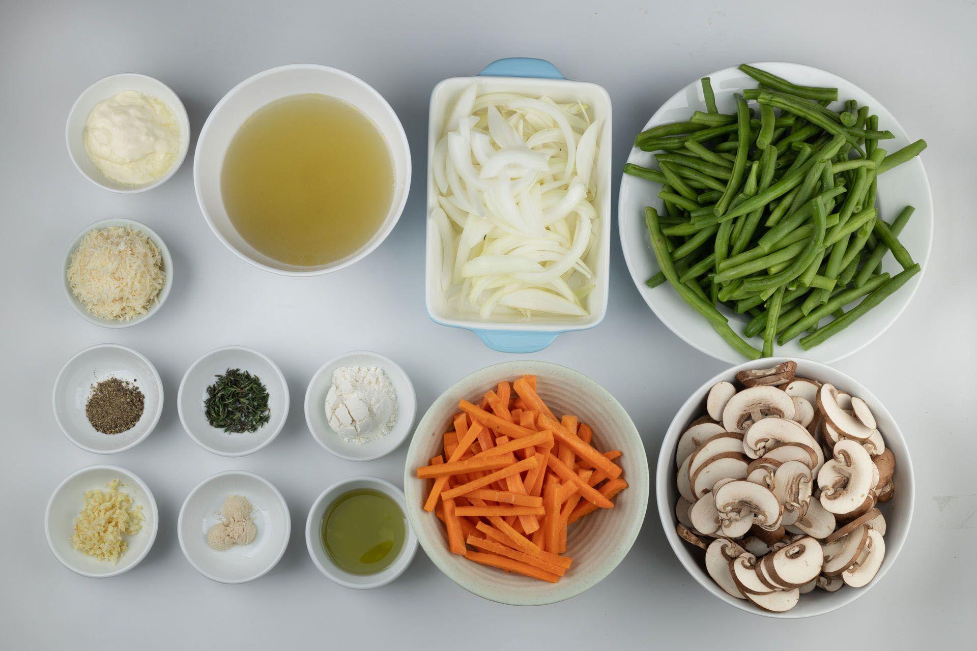 Green Beans Recipe Healthykitchen101 2
