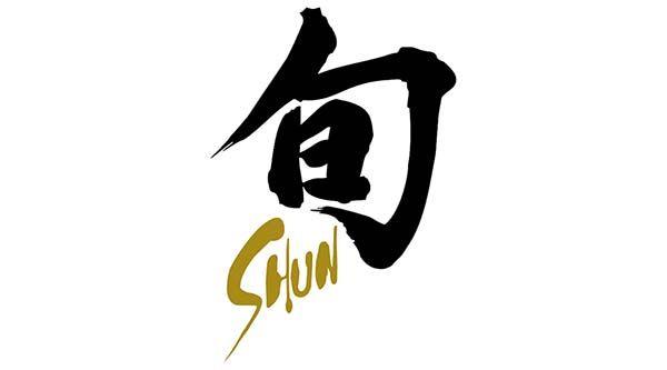 Shun Brand