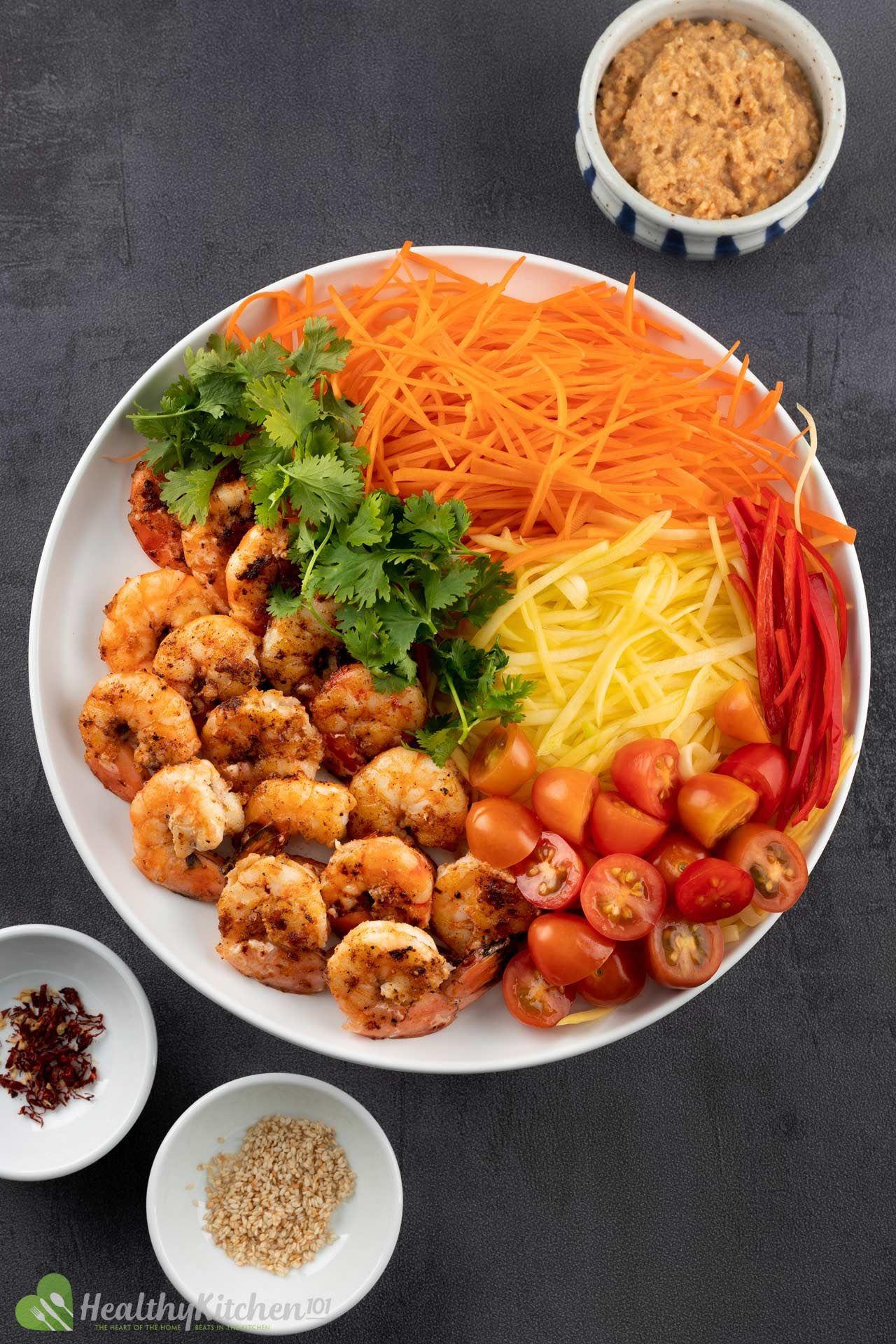 Healthy Thai Chicken Curry Recipe Healthykitchen101 1