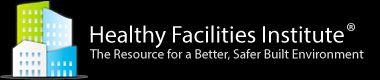 Healthy Facilities Institute