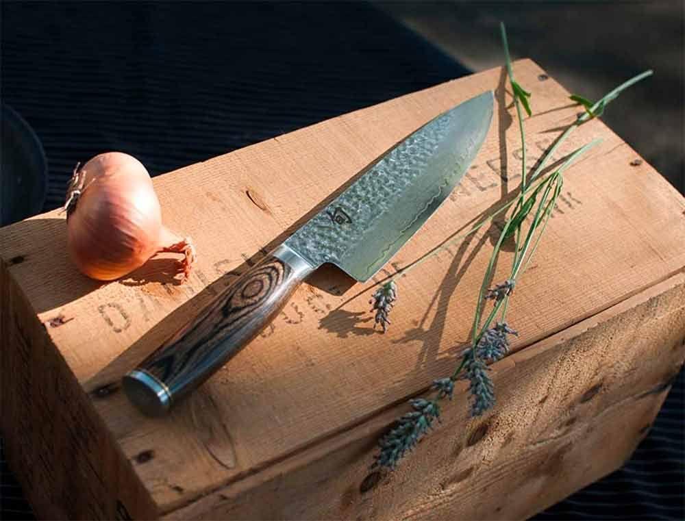 Best Japanese Knives 2021
